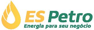 ES Petro – Energia para seu Negócio